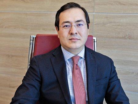 Iskander Abdibaitov, chief officer corporate development Rompetrol: Scaderea cererii pentru combustibil si cresterea numarului de vehicule electrice vor schimba fundamental mediul afacerilor downstream