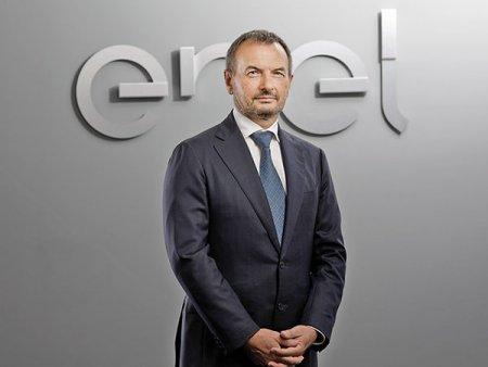 Carlo Pignoloni, country manager Enel Romania: Pandemia ne-a demonstrat ca, pentru a ne adapta acestei noi normalitati, avem nevoie de sprijin si de invatare continua