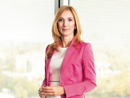 Diana Coroaba, partener PwC: Provocarea pentru industria serviciilor financiare, modul in care jucatorii echilibreaza reducerea costurilor, investitiile si conformarea la cerintele de reglementare