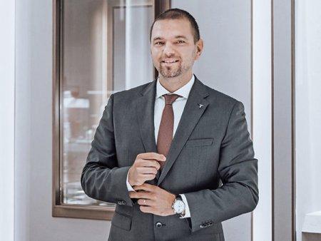 Willy Dicu, CEO TEILOR: Magazinul viitorului este cel in care diferentele dintre offline si online se estompeaza