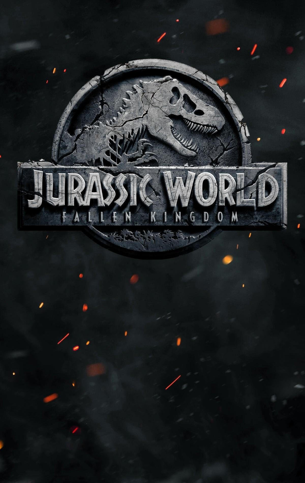 ,,Jurassic World 2018: Fallen Kingdom'' este deja pe primul loc in aproape 50 de tari, la doar cateva zile de la debut (P)