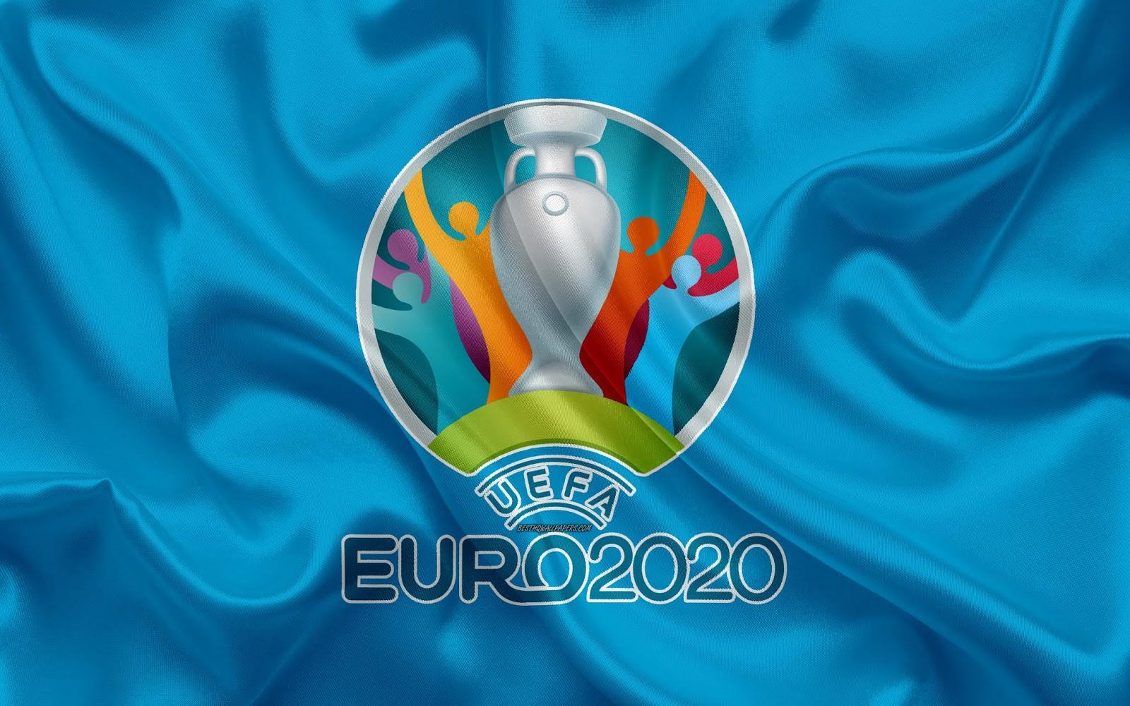 România la Euro 2020 (P)
