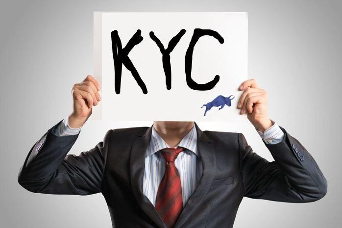 Procesul de verificare a identității (KYC), obligatoriu la operatorii de pariuri/cazino online