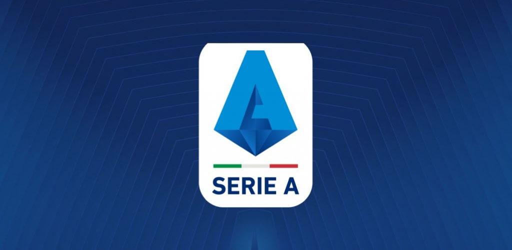 Cum arată lupta la titlu în noul sezon din Serie A